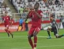 LĐBĐ UAE khiếu nại về 2 cầu thủ Qatar không đủ điều kiện thi đấu