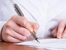 """Lưu ngay 5 mẹo viết thư ứng tuyển đơn giản để """"đốn gục"""" nhà tuyển dụng"""