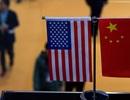 Kỹ sư Trung Quốc bị bắt vì đánh cắp nhiều bí mật công nghệ của Mỹ