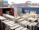 Thủ tướng trả lời về trách nhiệm vụ 18.000 container phế liệu tồn lưu