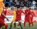 Đội tuyển Australia có khả năng tham dự AFF Cup 2020