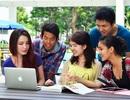 Chọn ngành và nước du học để dễ tìm việc và định cư sau khi tốt nghiệp?
