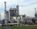 PVN bù lỗ 2 tỷ USD mỗi năm cho lọc hóa dầu Nghi Sơn?