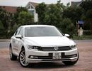 """""""Phớt lờ"""" Việt Nam, Volkswagen và Renault chọn Indonesia đầu tư nhà máy"""