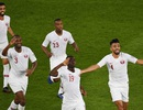Tân vương của bóng đá châu Á Qatar đã sẵn sàng cho World Cup 2022?