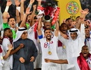 """Vô địch Asian Cup 2019, Qatar nhận """"núi"""" tiền thưởng"""