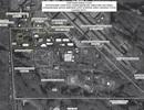 Nga tung bằng chứng cáo buộc Mỹ chuẩn bị sản xuất tên lửa vi phạm hiệp ước hạt nhân