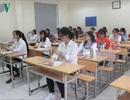 Những thay đổi mới nhất trong kỳ thi THPT Quốc gia năm 2019