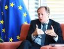 """Đại sứ EU: Việt Nam nên """"Đổi mới"""" lần 2 từ chuyển dịch năng lượng xanh"""