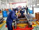 Nhìn lại một năm kinh tế Quảng Nam khởi sắc