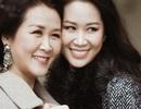 Hoa hậu Dương Thuỳ Linh tiết lộ về mẹ ruột là Phó Giáo sư - Tiến sĩ