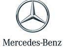 Bảng giá Mercedes-Benz tháng 12/2019