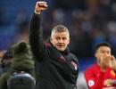Man Utd - PSG: Đi tìm giới hạn cho Solskjaer