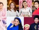 Sao Việt chúc mừng Xuân Kỷ Hợi độc giả Dân trí