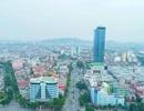 Thành phố Thanh Hóa sẽ tiếp tục được mở rộng phạm vi quy hoạch đô thị