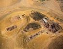 20 di sản thế giới mới của Unesco