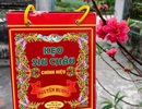 Chuyện về kẹo Sìu Châu nức tiếng đi qua 2 thế kỷ