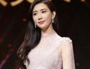 """Đầu năm 2019, Lâm Chí Linh đã bị """"bóc phốt"""" nói dối"""