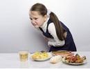 Chuyên gia hướng dẫn sơ cứu rối loạn tiêu hóa, ngộ độc thức ăn ở trẻ em ngày Tết