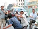 Hàng nghìn ca ẩu đả trong ngày Tết, 11 trường hợp tử vong