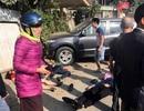 135 người tử vong vì tai nạn giao thông trong 7 ngày nghỉ lễ