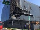 Cháy nhà kho Đài Loan, 3 lao động Việt Nam thiệt mạng