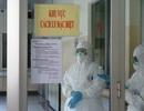 Kết quả xét nghiệm mới nhất hai ca nghi nhiễm cúm gia cầm trong dịp Tết