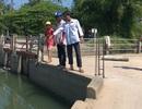 3 cháu bé thoát đuối nước nhờ sự dũng cảm của người đàn ông trung niên