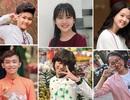Dàn sao Việt nhí lên đồ đón Tết cực đáng yêu