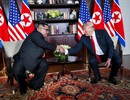 Thượng đỉnh Trump-Kim cận kề, Mỹ-Triều Tiên chưa thể thống nhất giải trừ hạt nhân