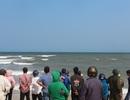 Vụ 6 học sinh đuối nước: Lời kể ám ảnh từ nhân chứng