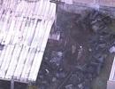 Cháy ở câu lạc bộ bóng đá nổi tiếng Brazil, 10 người chết