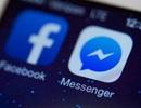 Facebook chính thức cho phép người dùng thu hồi tin nhắn đã gửi trên Messenger