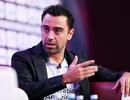 Danh thủ Xavi giải thích lý do chọn Qatar vô địch Asian Cup