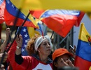 Nga - Mỹ đối đầu gay gắt về tình hình Venezuela tại Liên Hợp Quốc
