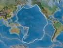 Trái Đất có thể hình thành một siêu lục địa mất hàng tỷ năm