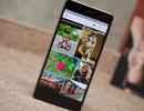 """Cảnh báo: Người dùng Android có thể """"mang họa"""" chỉ vì một file ảnh"""