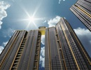 Chuyên gia nói gì về 3 tâm điểm của thị trường bất động sản trong năm 2019?