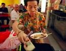 Vì sao người già Singapore không muốn nghỉ hưu?