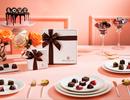 Sôi động thị trường Socola Valentine 2019