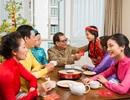 Ngân hàng Bản Việt lì xì tiền mặt, tặng vàng đầu năm cho mọi khách hàng