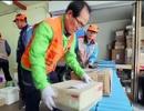 Xu hướng người cao tuổi muốn tiếp tục làm việc tại châu Á