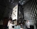 Lầu Năm Góc cảnh báo laser diệt vệ tinh của Trung Quốc, Nga