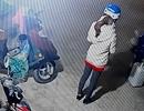 Bắt nghi phạm cưỡng bức, sát hại nữ sinh giao gà chiều 30 Tết
