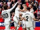 Ajax - Real Madrid: Cuộc chiến khốc liệt trên đất Hà Lan
