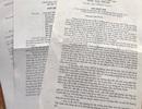 Nhịp cầu bạn đọc số 7: Đề nghị làm rõ khiếu nại vụ thi hành án dân sự tại Quảng Ninh