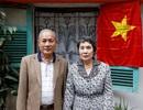 Chuyện tình đẹp xuyên biên giới Việt - Triều lên báo nước ngoài