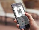 Vietnam Airlines ra mắt ứng dụng mới, tối ưu trải nghiệm người dùng