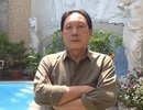 Tiền nhiều để làm gì mà đại gia Dương Ngọc Minh phải làm đến mồng 5 Tết?