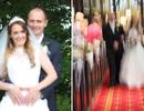 Hơn 200 cặp vợ chồng kiện nhiếp ảnh gia vì... chụp ảnh cưới quá xấu